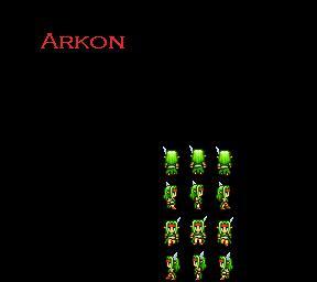 arkon.jpg